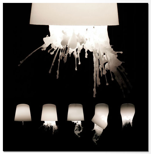 les cires scandles bougies parfum es. Black Bedroom Furniture Sets. Home Design Ideas