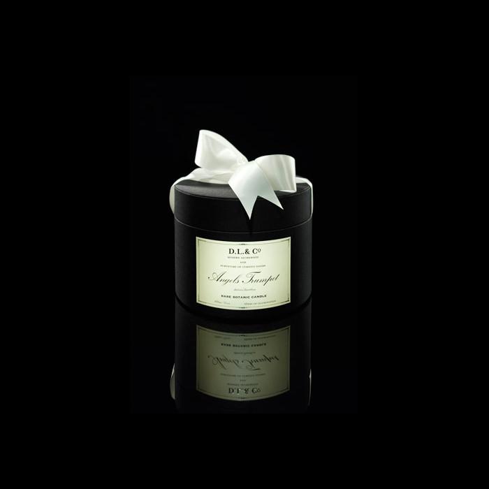 marques de bougies parfum es de luxe dans le monde scandles bougies parfum es. Black Bedroom Furniture Sets. Home Design Ideas