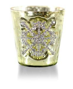Bougie Parfumée Bahoma Jewel