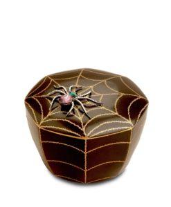 Bougie Parfumée l'Araignée